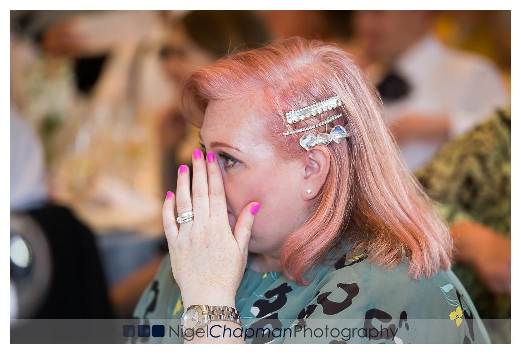 louise_joel_dorney_court_wedding_photography-121