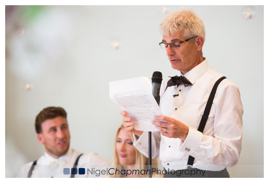 louise_joel_dorney_court_wedding_photography-122