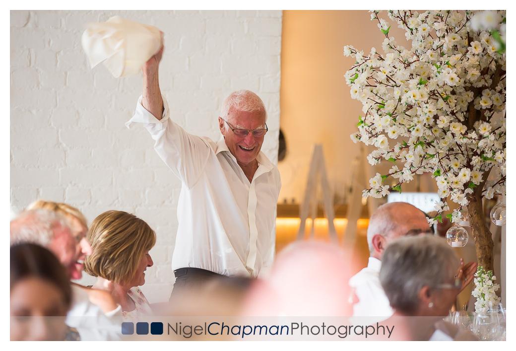 louise_joel_dorney_court_wedding_photography-124