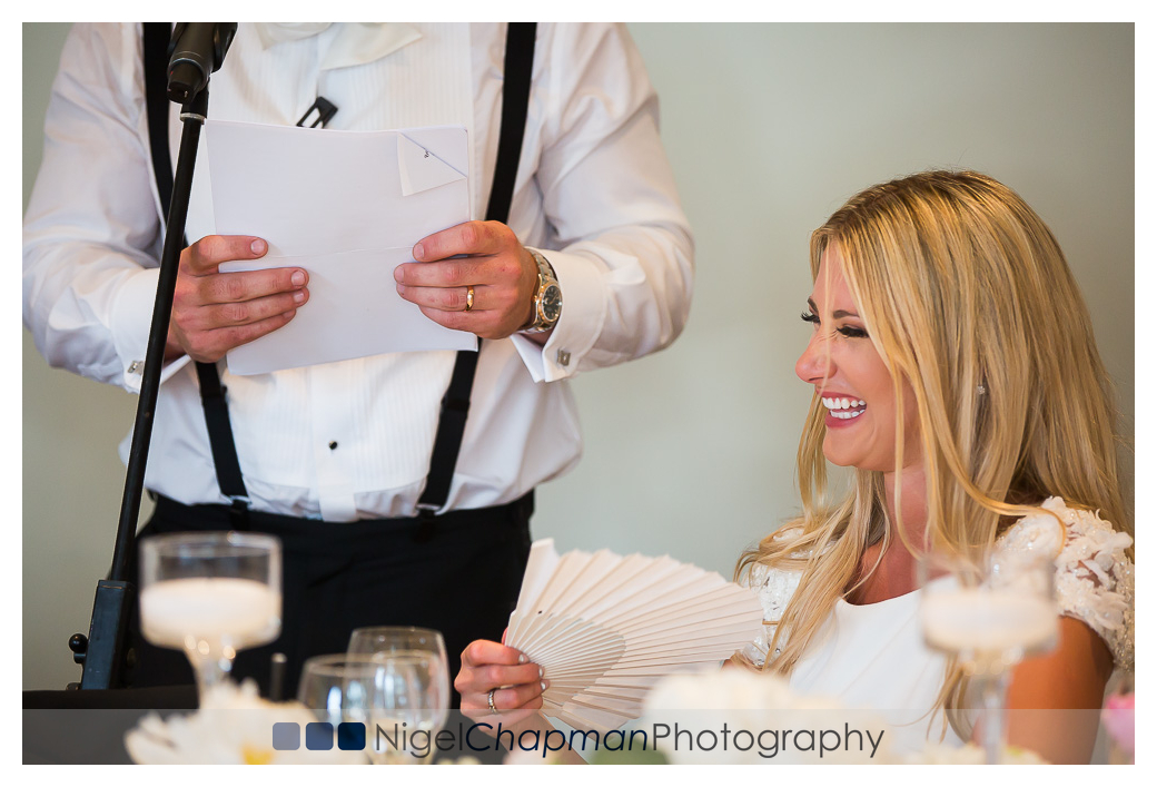 louise_joel_dorney_court_wedding_photography-127