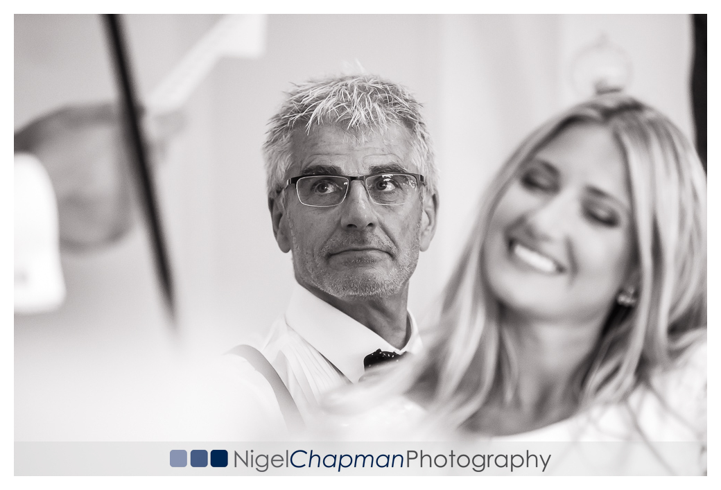 louise_joel_dorney_court_wedding_photography-128