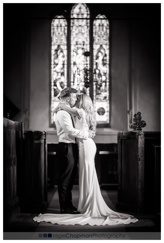 louise_joel_dorney_court_wedding_photography-135
