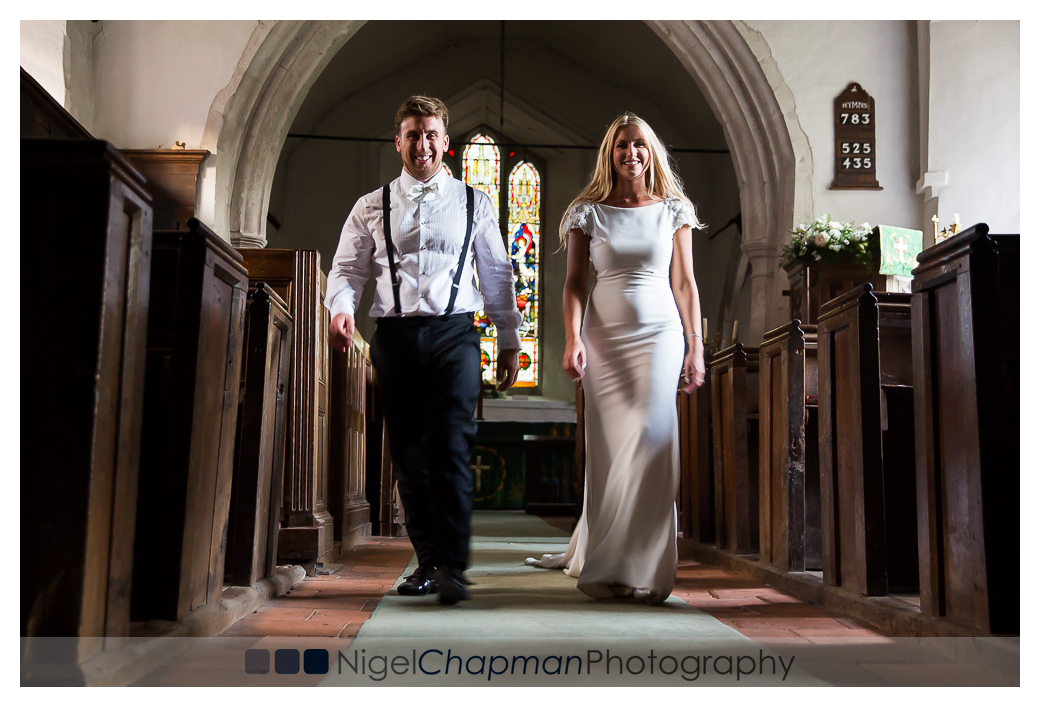 louise_joel_dorney_court_wedding_photography-137