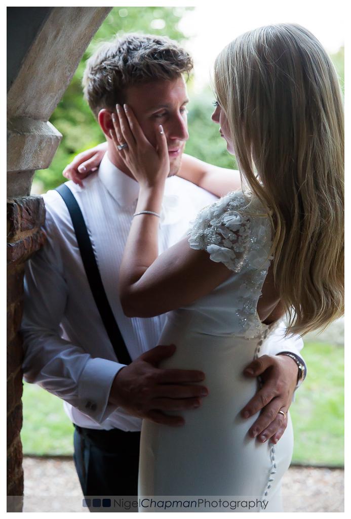 louise_joel_dorney_court_wedding_photography-140