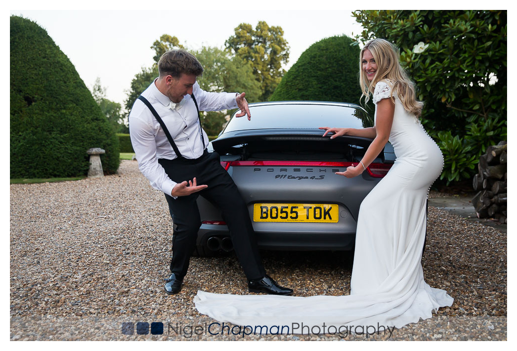 louise_joel_dorney_court_wedding_photography-141