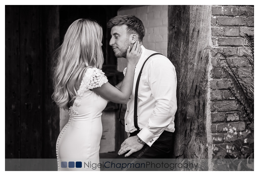louise_joel_dorney_court_wedding_photography-144