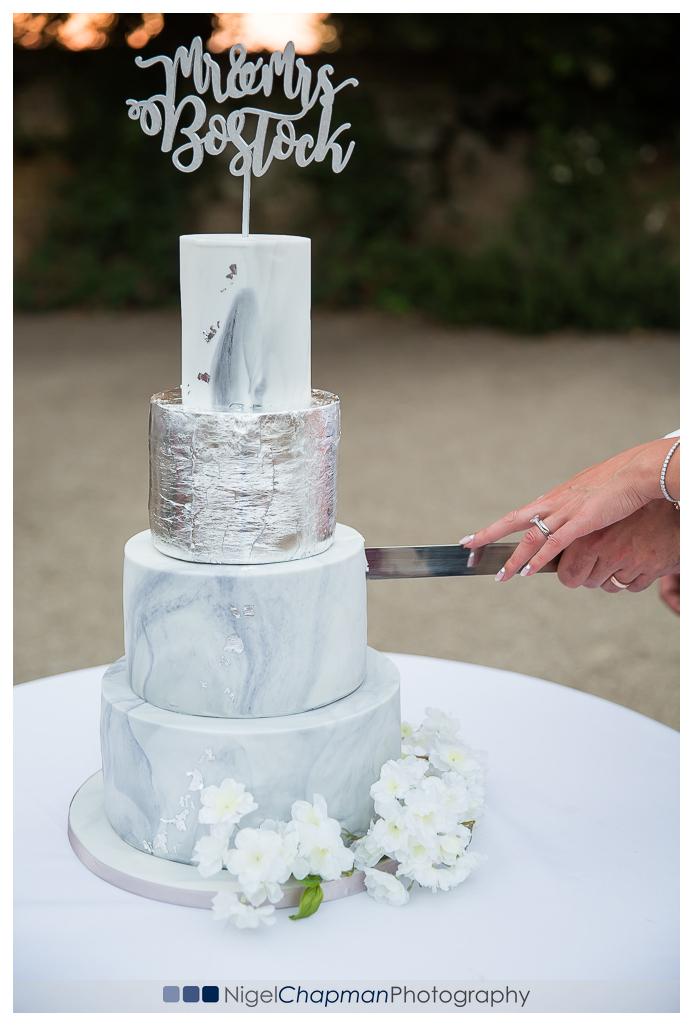 louise_joel_dorney_court_wedding_photography-147