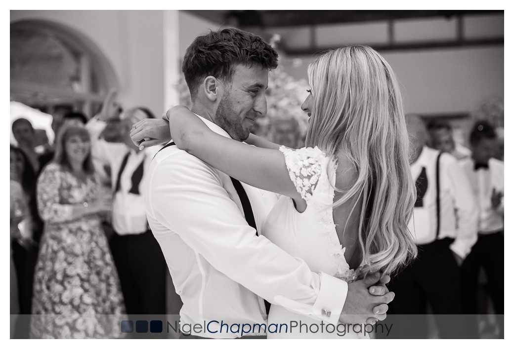 louise_joel_dorney_court_wedding_photography-149