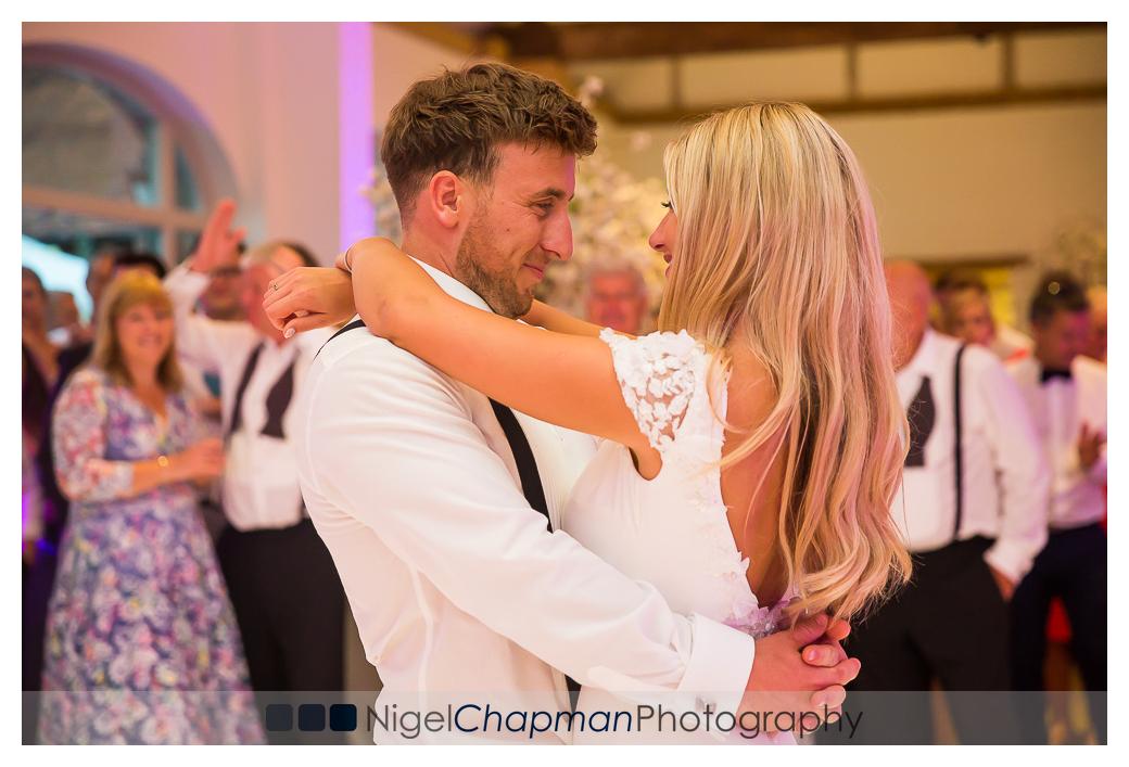 louise_joel_dorney_court_wedding_photography-150