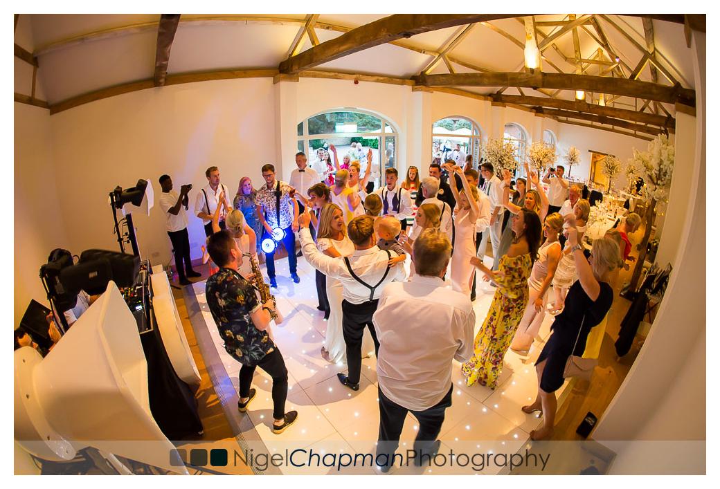 louise_joel_dorney_court_wedding_photography-153