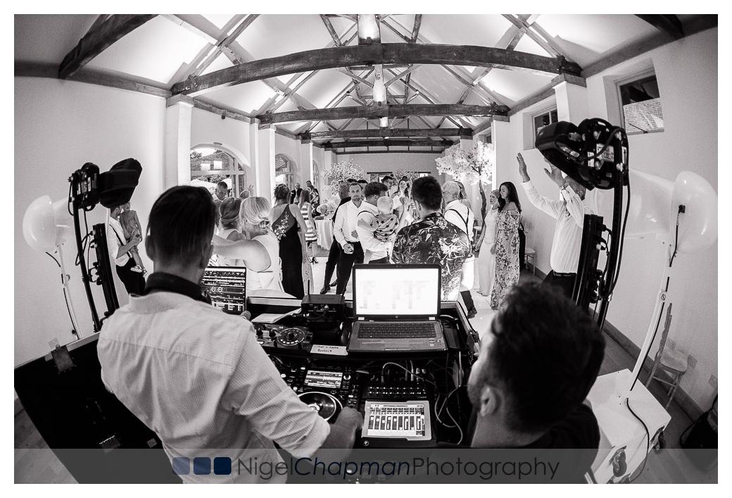louise_joel_dorney_court_wedding_photography-154