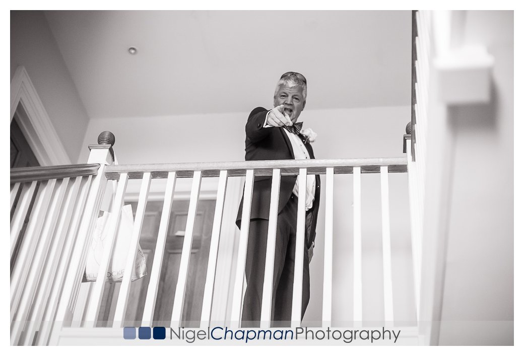 louise_joel_dorney_court_wedding_photography-19