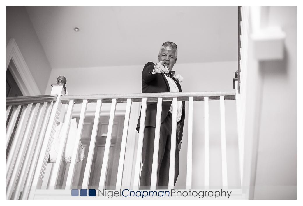 louise_joel_dorney_court_wedding_photography-19