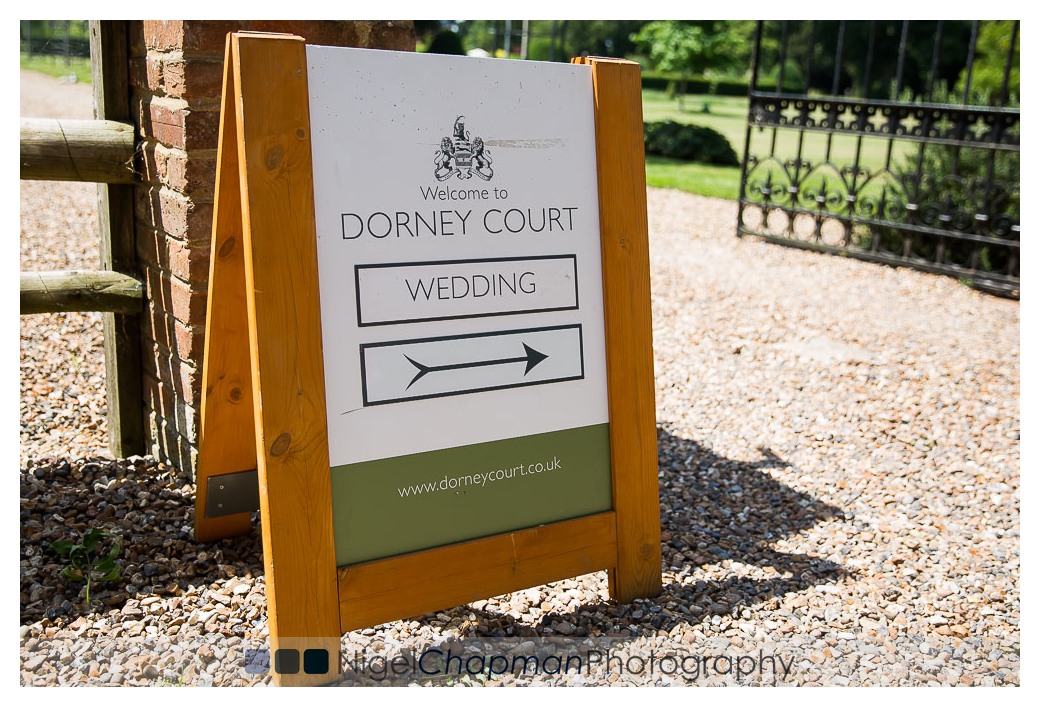 louise_joel_dorney_court_wedding_photography-22
