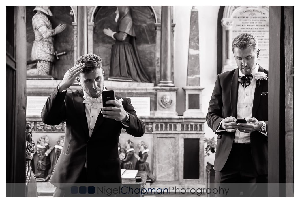 Berkshire Wedding Photographer, Dorney Court Wedding Photography