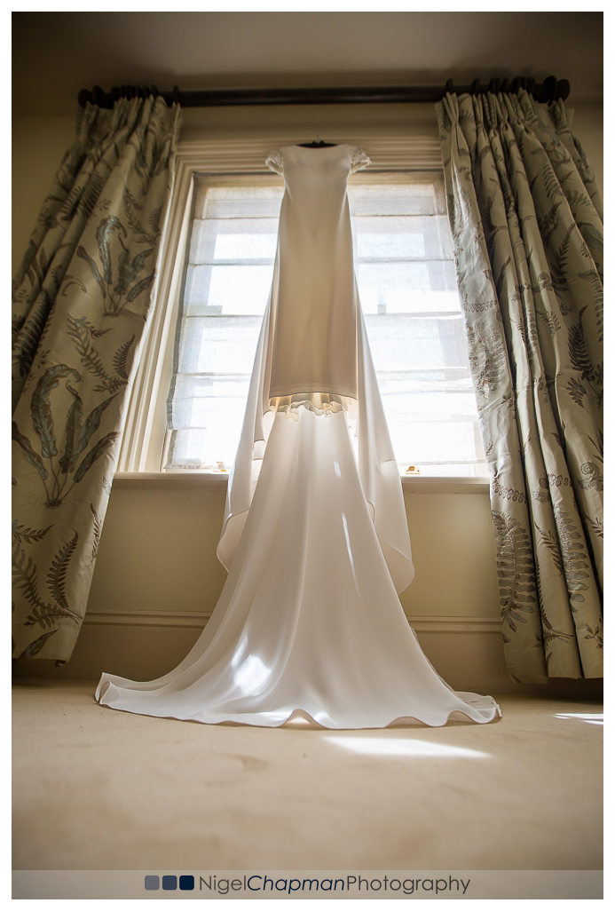 louise_joel_dorney_court_wedding_photography-3