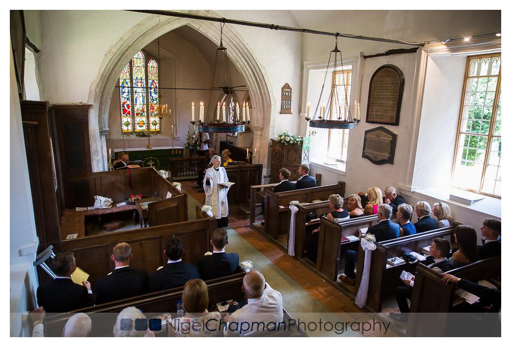louise_joel_dorney_court_wedding_photography-34