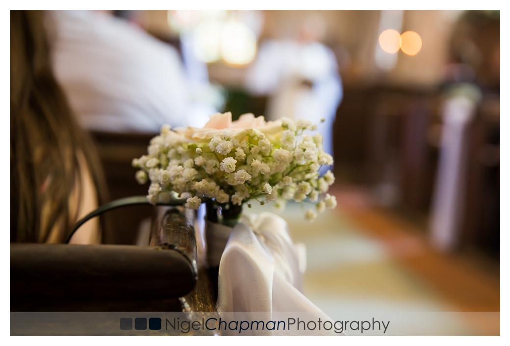 louise_joel_dorney_court_wedding_photography-35