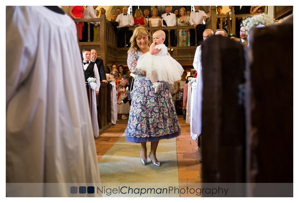louise_joel_dorney_court_wedding_photography-36