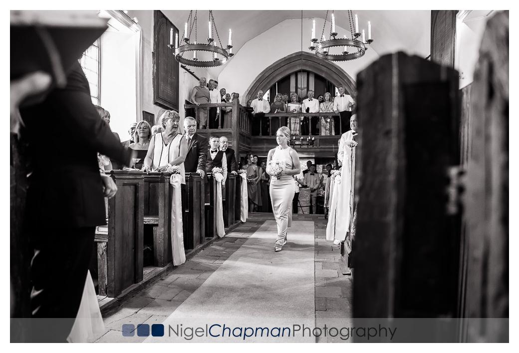 louise_joel_dorney_court_wedding_photography-39