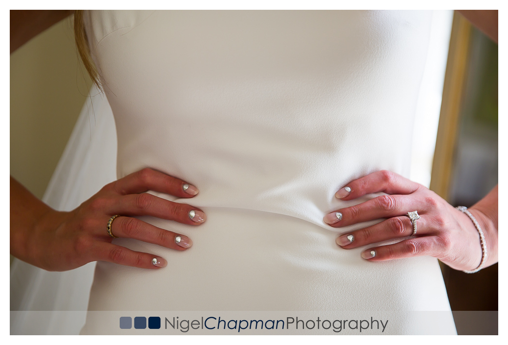 louise_joel_dorney_court_wedding_photography-4