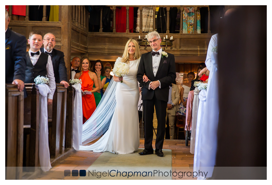 louise_joel_dorney_court_wedding_photography-40