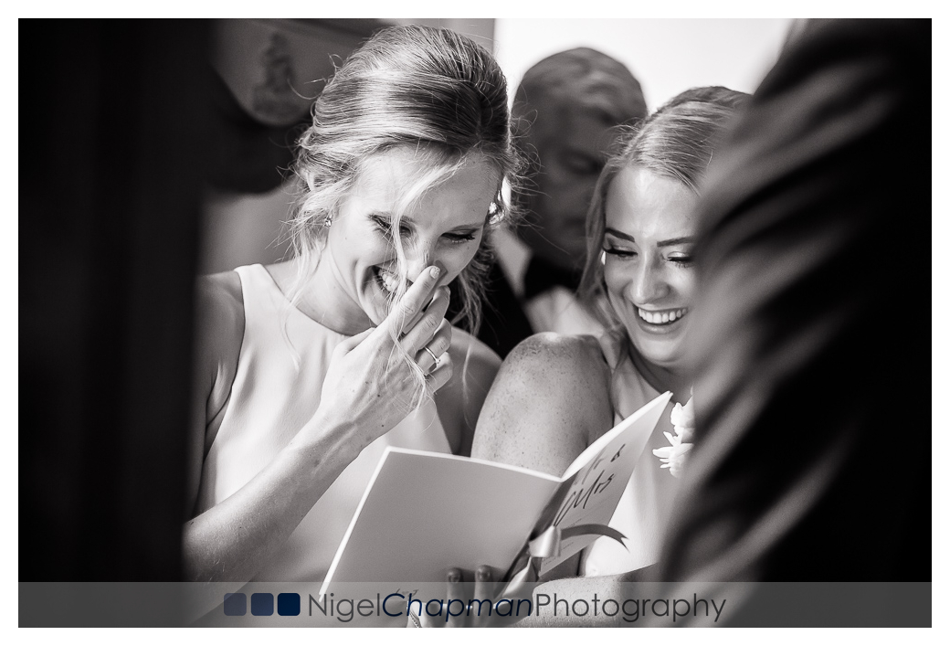 louise_joel_dorney_court_wedding_photography-42