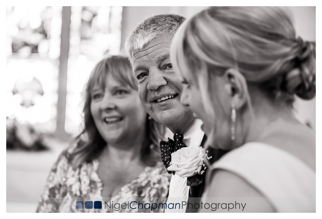 louise_joel_dorney_court_wedding_photography-43