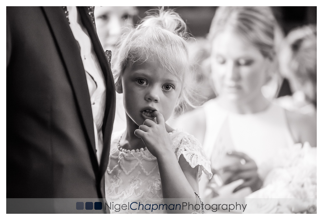 louise_joel_dorney_court_wedding_photography-45