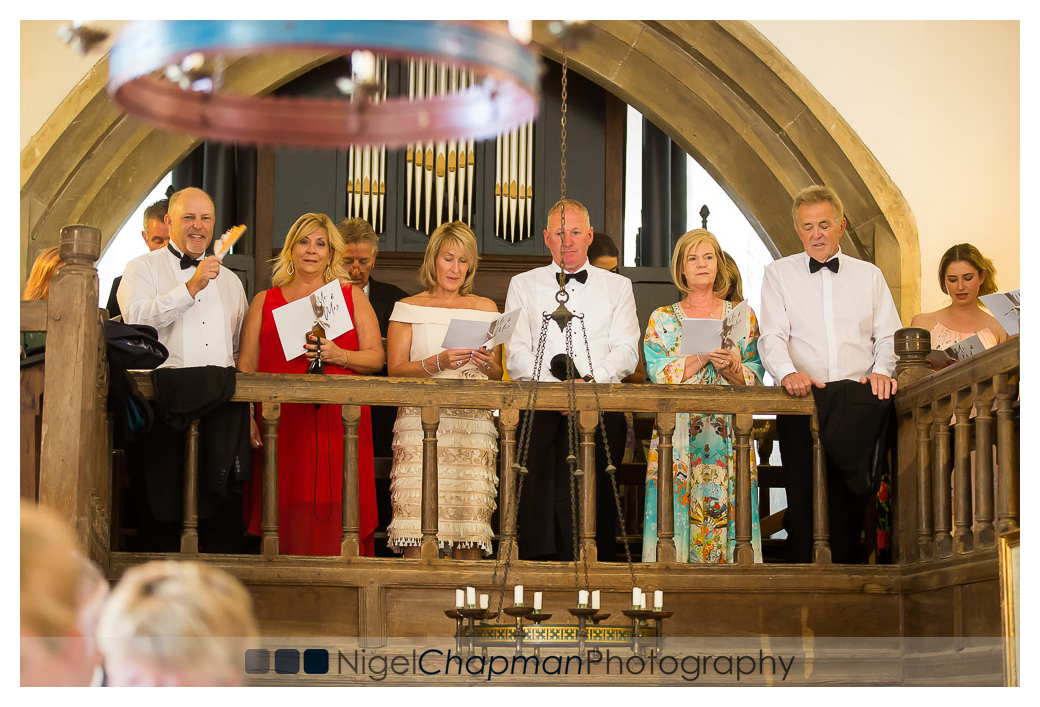 louise_joel_dorney_court_wedding_photography-46