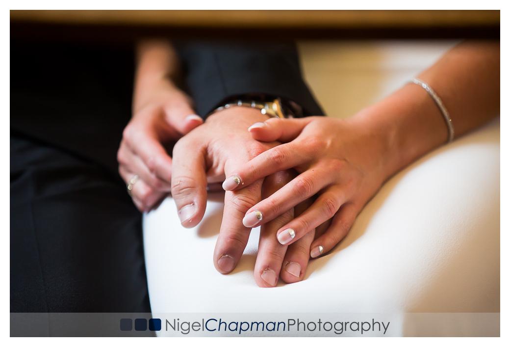 louise_joel_dorney_court_wedding_photography-48