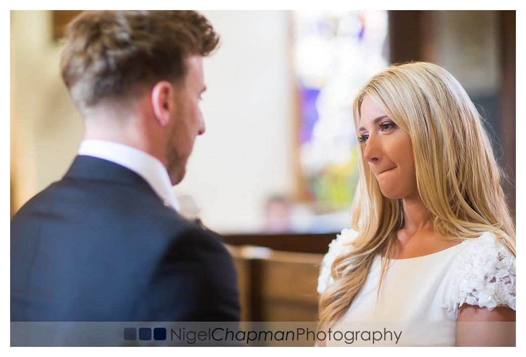 louise_joel_dorney_court_wedding_photography-52