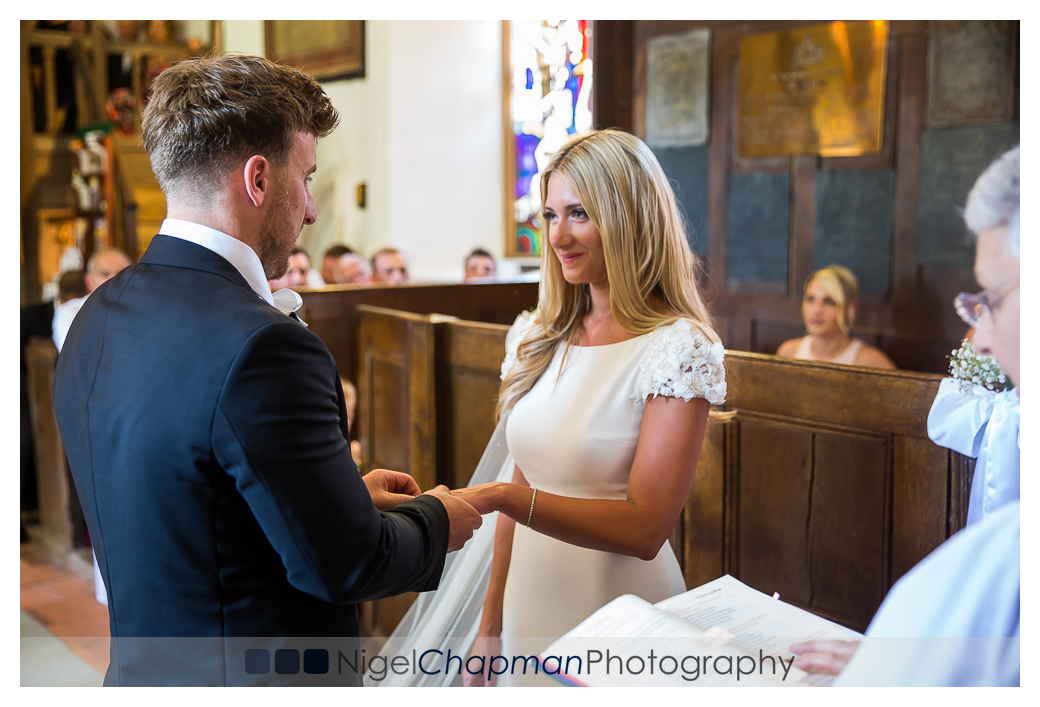 louise_joel_dorney_court_wedding_photography-53