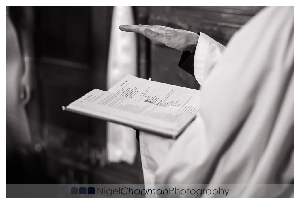 louise_joel_dorney_court_wedding_photography-55