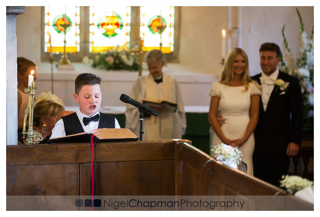 louise_joel_dorney_court_wedding_photography-57