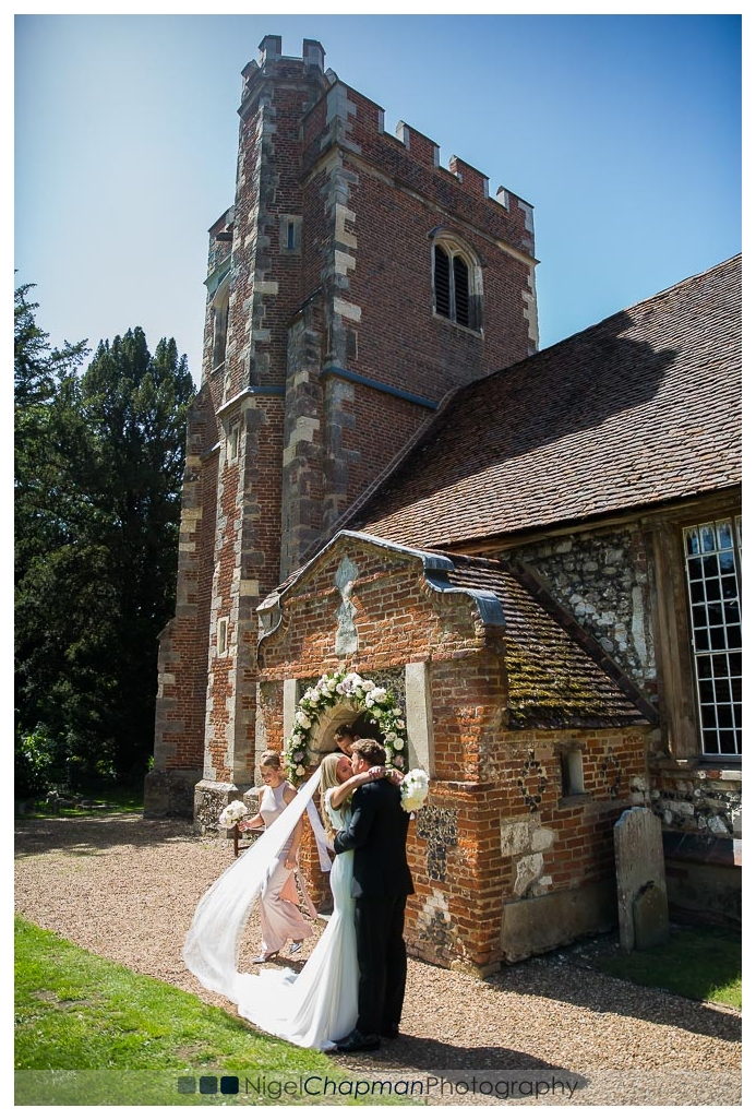 louise_joel_dorney_court_wedding_photography-61