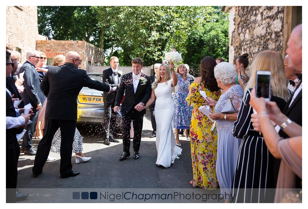 louise_joel_dorney_court_wedding_photography-63