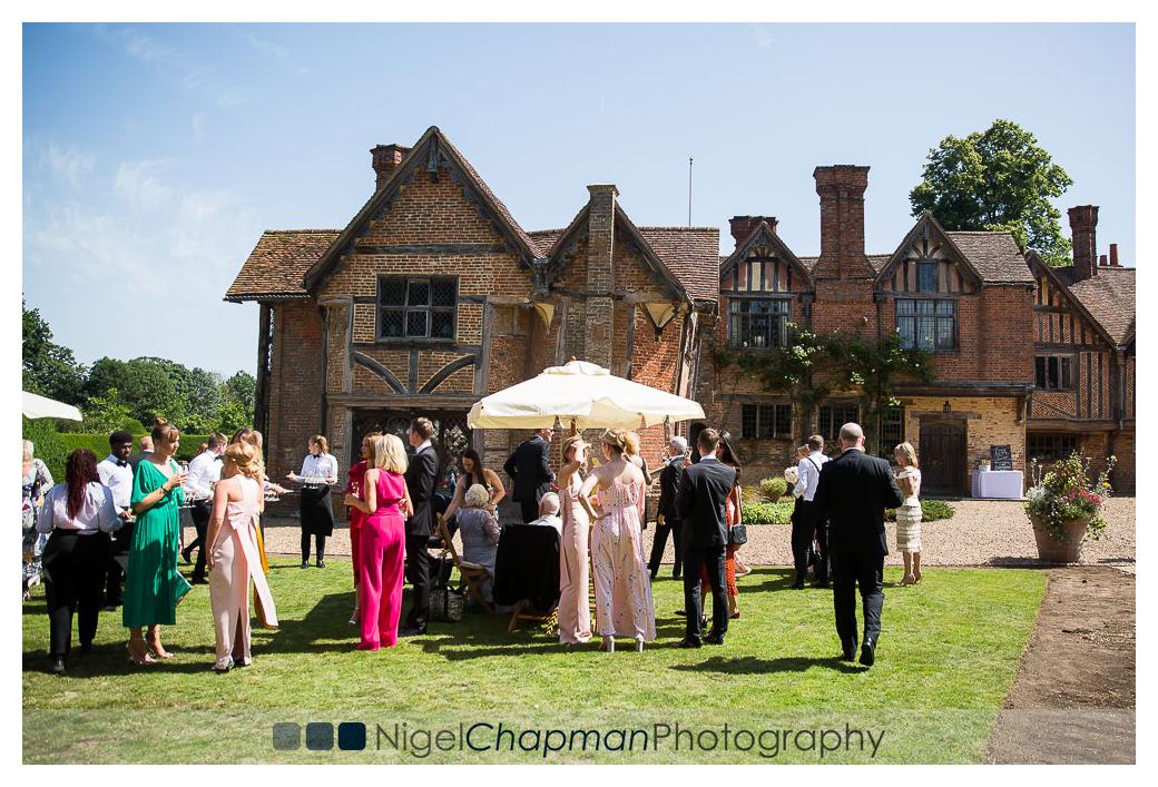 louise_joel_dorney_court_wedding_photography-70