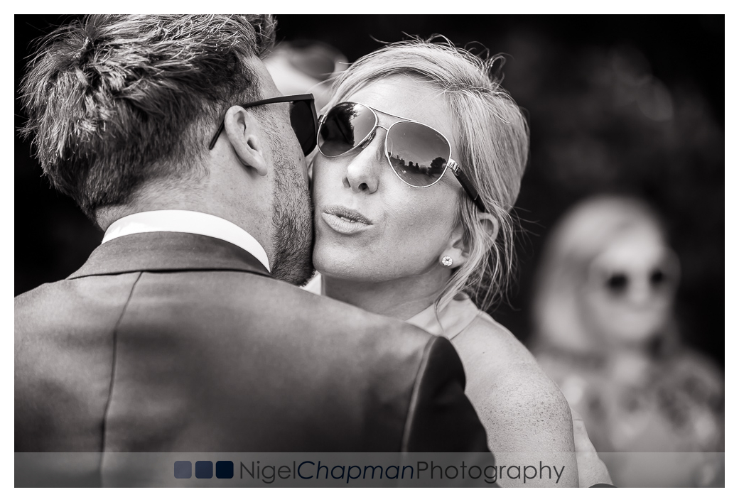 louise_joel_dorney_court_wedding_photography-71