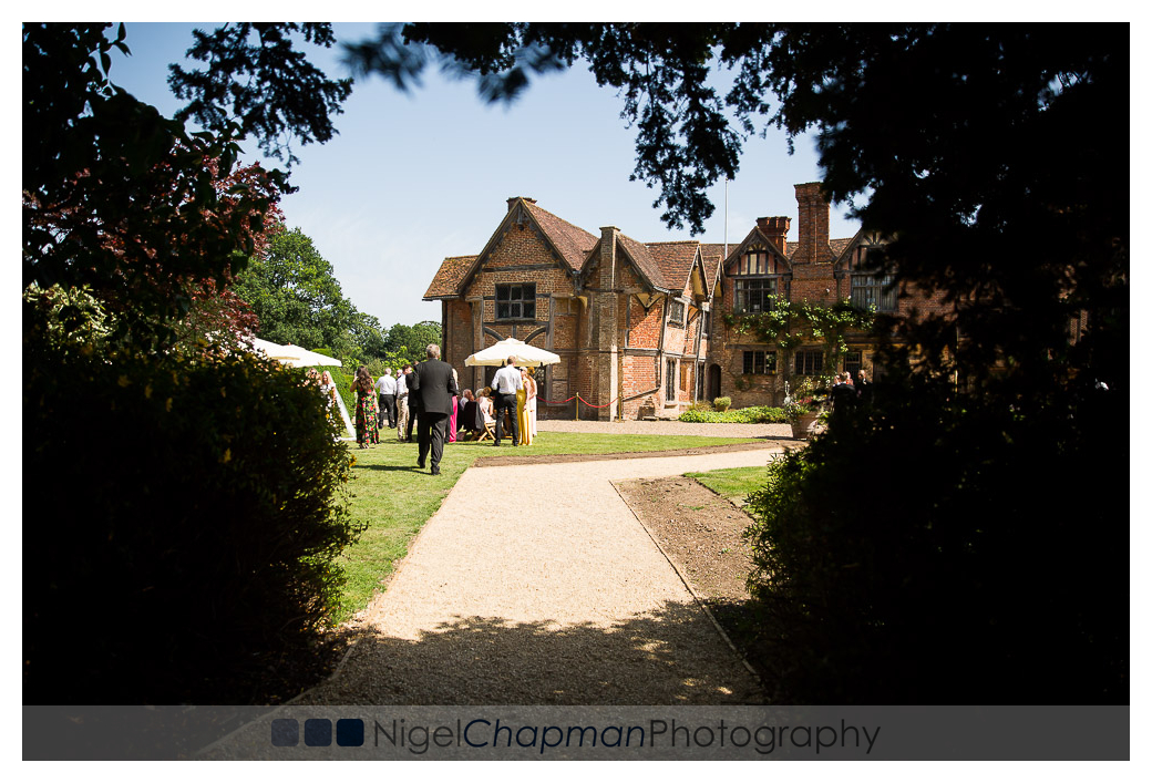 louise_joel_dorney_court_wedding_photography-76