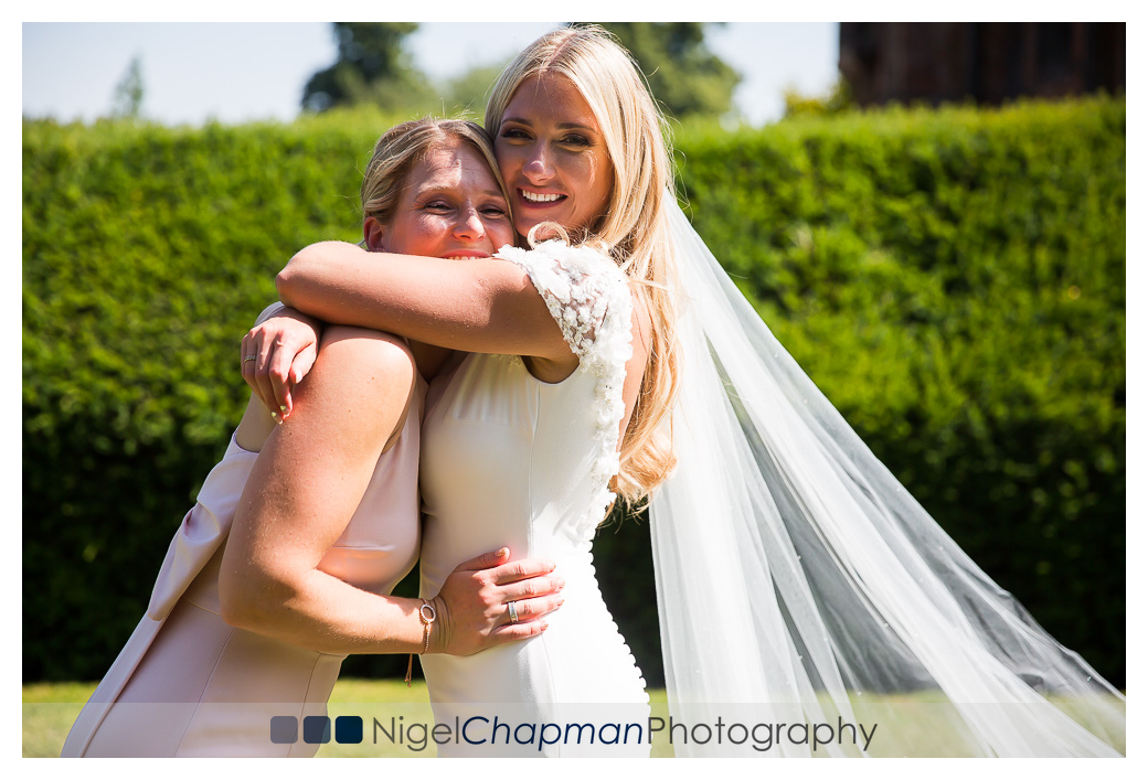 louise_joel_dorney_court_wedding_photography-77