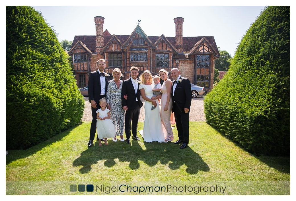 louise_joel_dorney_court_wedding_photography-79