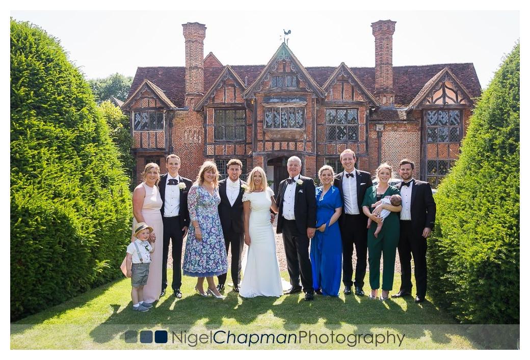 louise_joel_dorney_court_wedding_photography-80