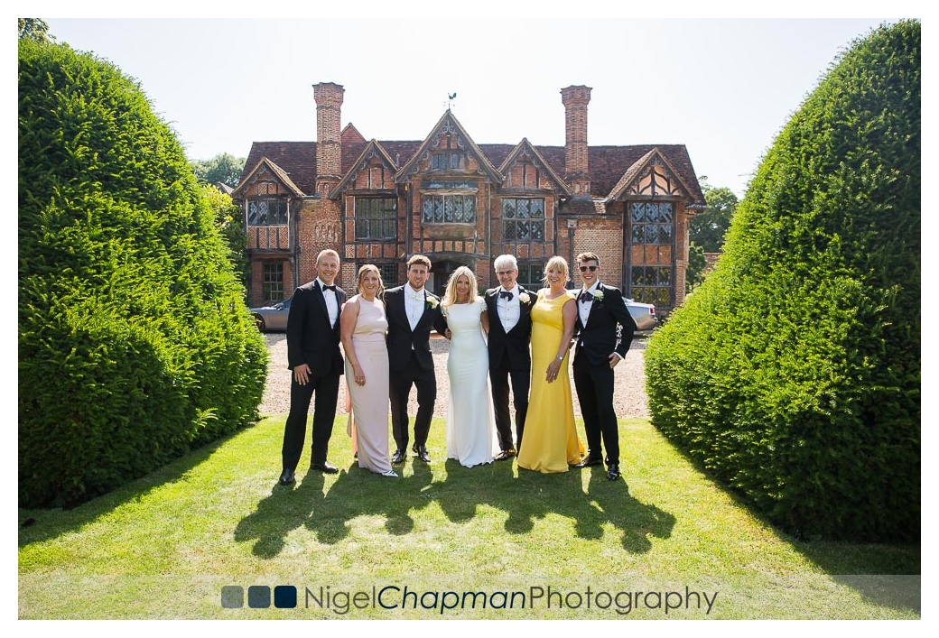 louise_joel_dorney_court_wedding_photography-82