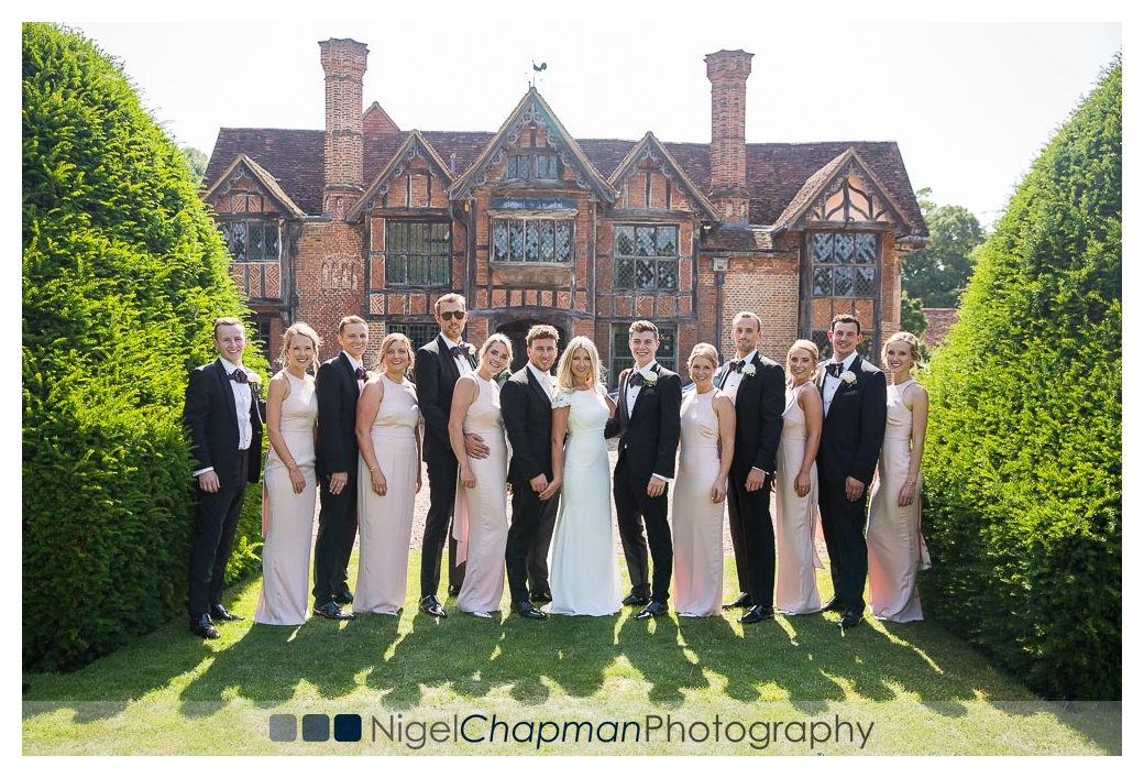 louise_joel_dorney_court_wedding_photography-83