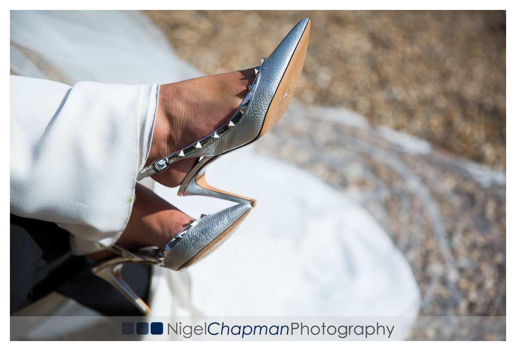 louise_joel_dorney_court_wedding_photography-92