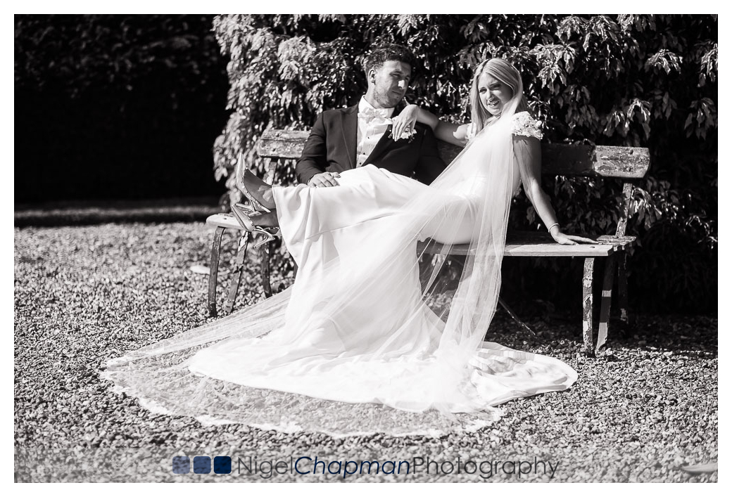 louise_joel_dorney_court_wedding_photography-93