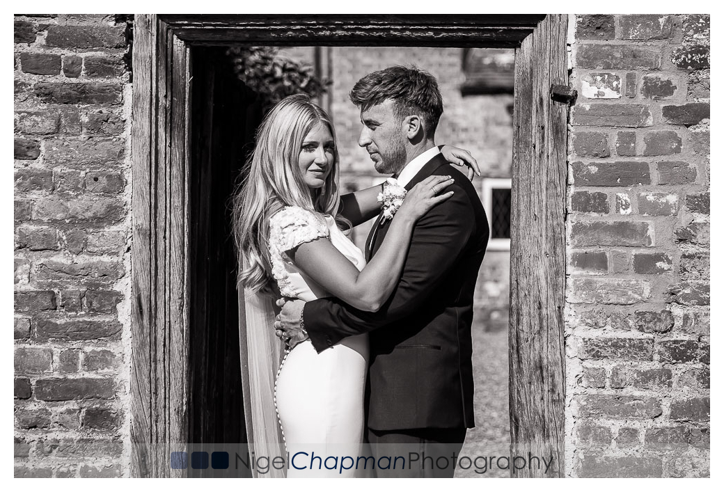 louise_joel_dorney_court_wedding_photography-94