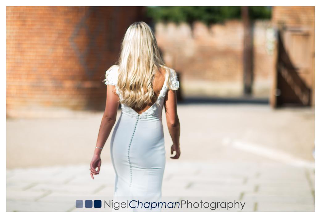 louise_joel_dorney_court_wedding_photography-99