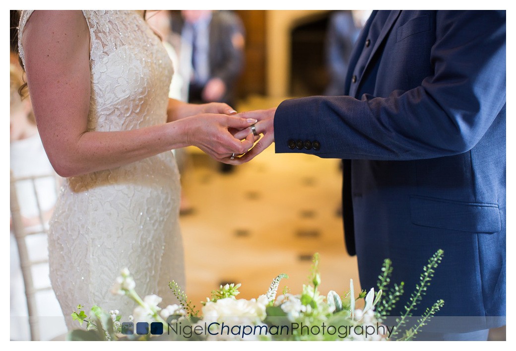 Berkshire Wedding Photographer, Claire and Lars, Nigel Chapman P